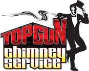 Top Gun Chimney Service